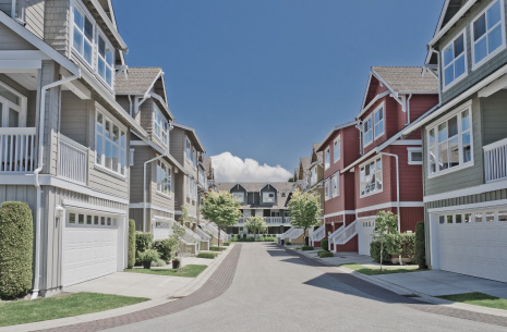 Smith Knowles - Community Associations (HOA) Law